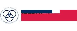 Gesellschaft für Christlich-Jüdische Zusammenarbeit in Berlin e.V. Logo